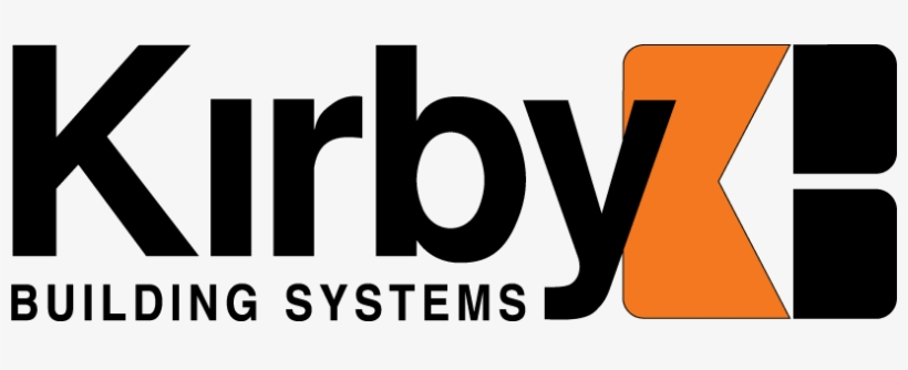 Kirby Building Systems.