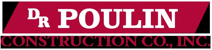 D.R. Poulin Construction